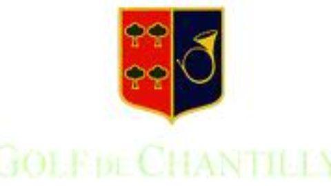 Chantilly en accès restreint