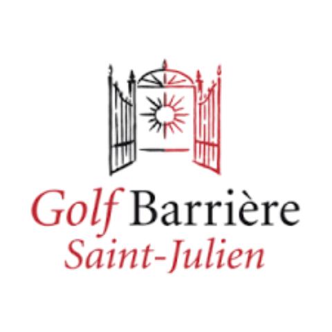 Saint-Julien fermé pour 15 jours