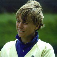 Nathalie Jeanson
