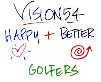 vision 54 better players