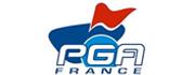 pga-france