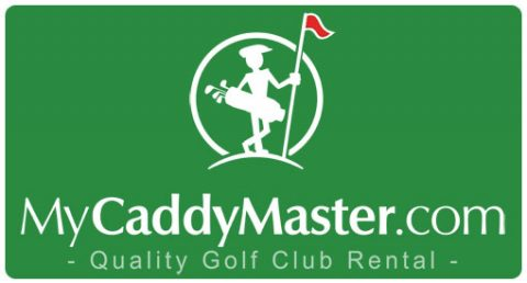 MyCaddyMaster.com