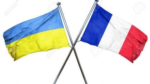 Rencontre Le Grand Club contre l'Ukraine (Reportée à une date ultérieure….)