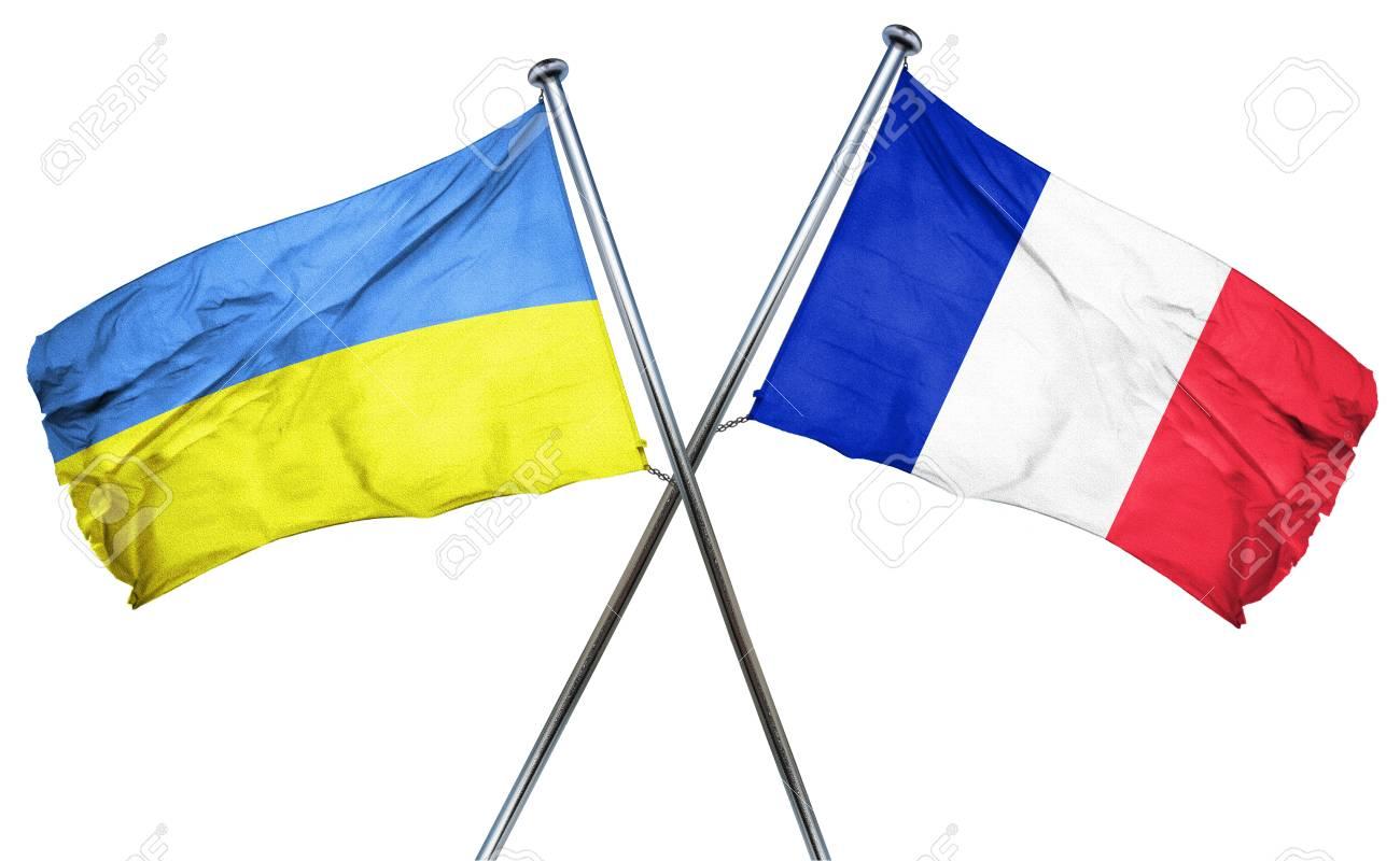 Rencontre Le Grand Club contre l'Ukraine (Reportée à une date ultérieure....)