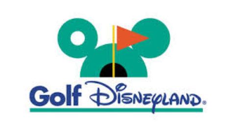 Golf de Disneyland (1er mars)