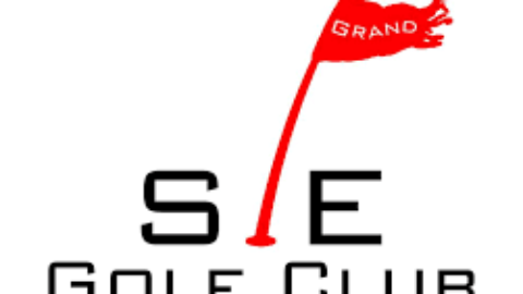 Le Grand Saint-Emilionnais Golf Club